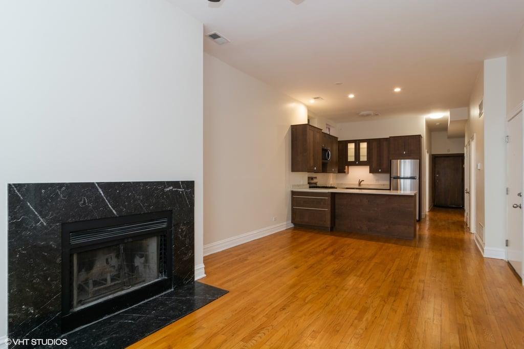 1701 N Clybourn Avenue,Chicago,IL-37220-3
