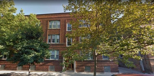 1253 W LELAND Avenue -2 Chicago, IL 60640