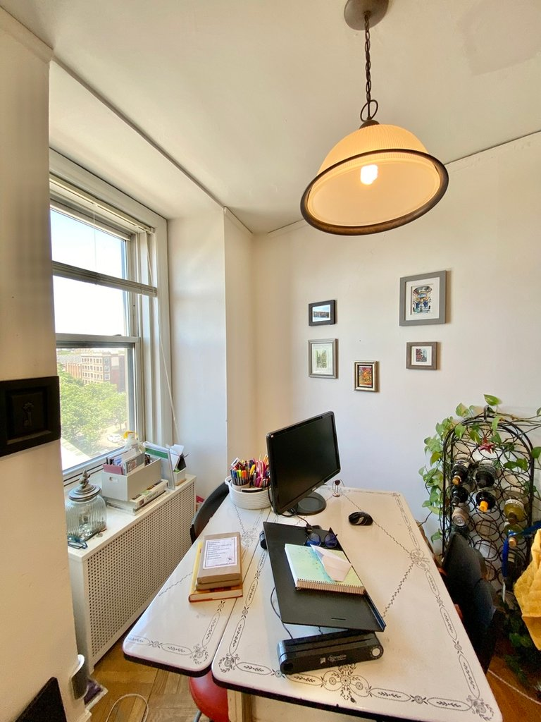 415 W Fullerton Parkway,Chicago,IL-37831-4