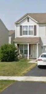 230 Williamsburg Court Romeoville, IL 60446