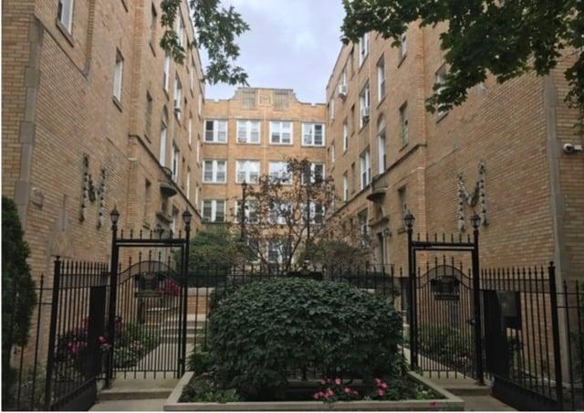842 W Ainslie Street -FG Chicago, IL 60640