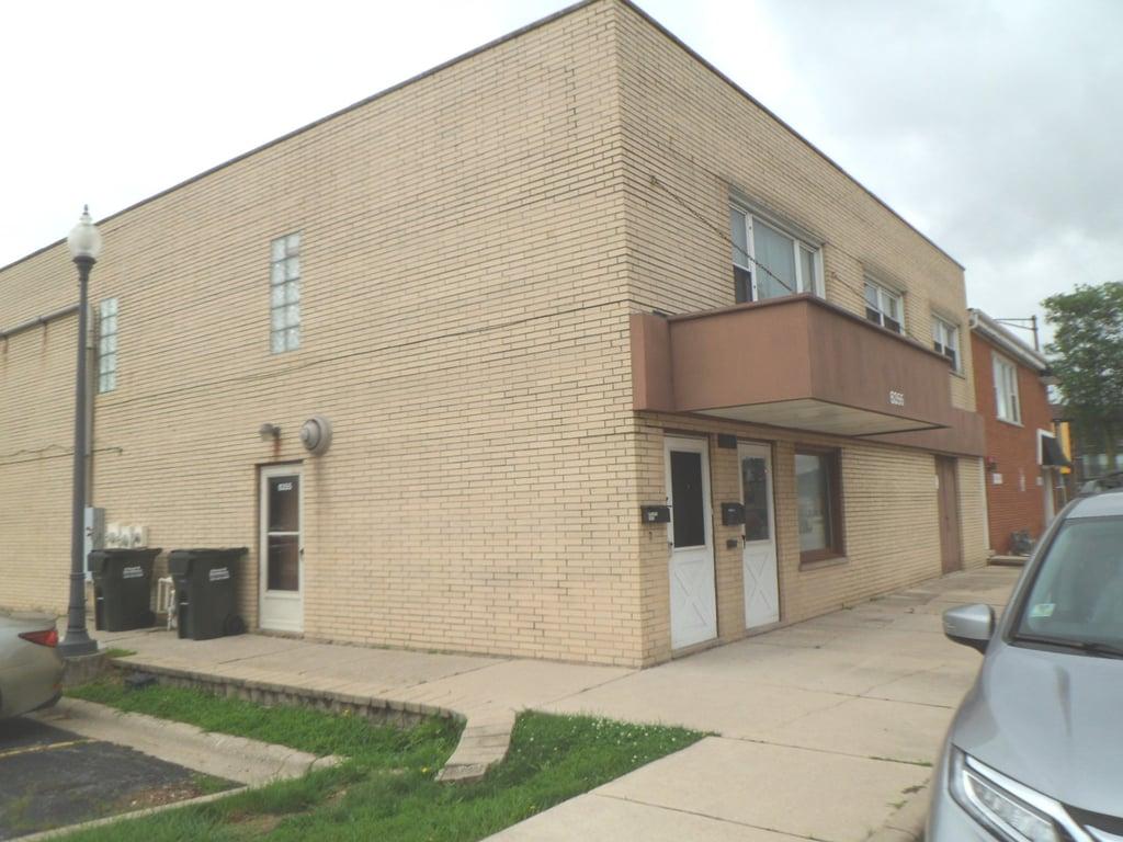 6355 Washington Street W -2N Chicago Ridge, IL 60415
