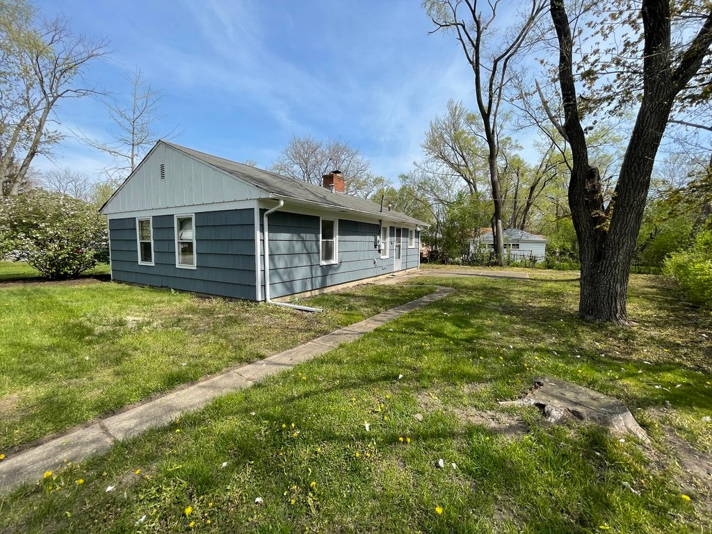 333 Indianwood Boulevard,Park Forest,IL-31246-23