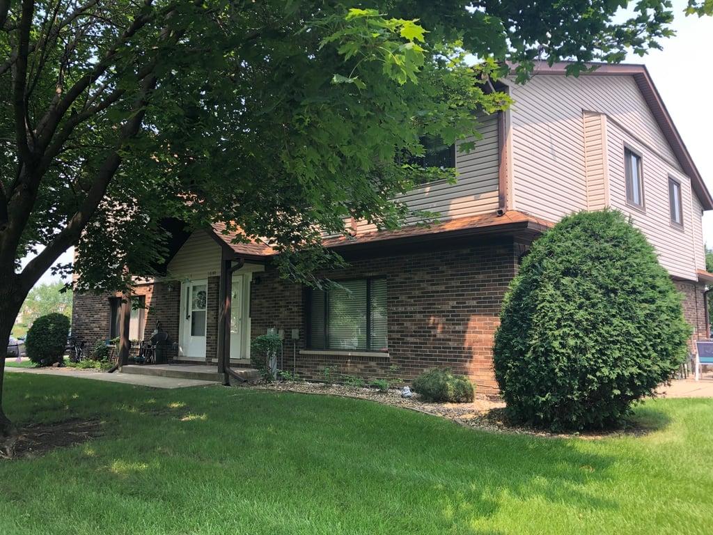 16140 Apple Lane -4 Tinley Park, IL 60487