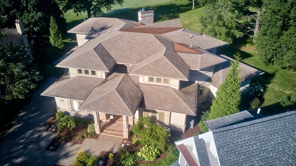 625 Bowling Green Court Naperville, IL 60563