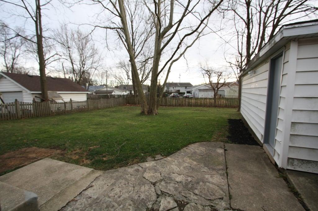 811 Cypress Lane,Joliet,IL-23712-14