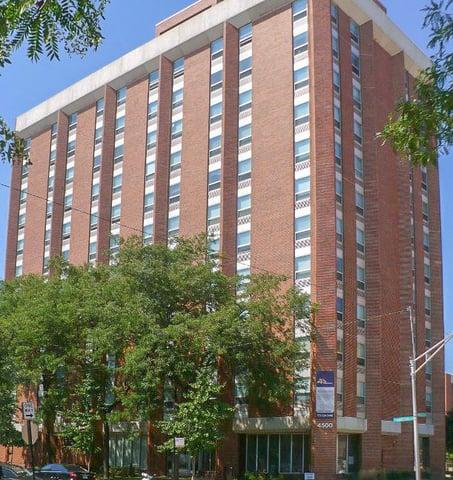 4500 N Winchester Avenue -308 Chicago, IL 60640