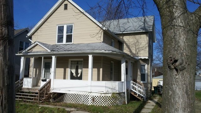 1311 Sterling Avenue Joliet, IL 60432