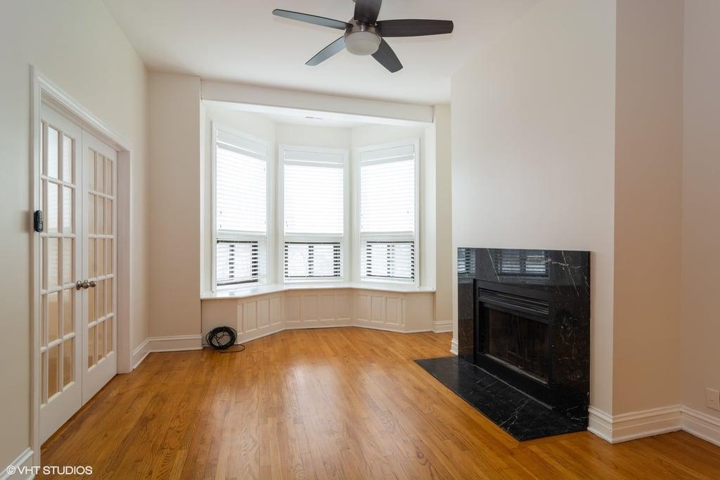 1701 N Clybourn Avenue,Chicago,IL-37220-4