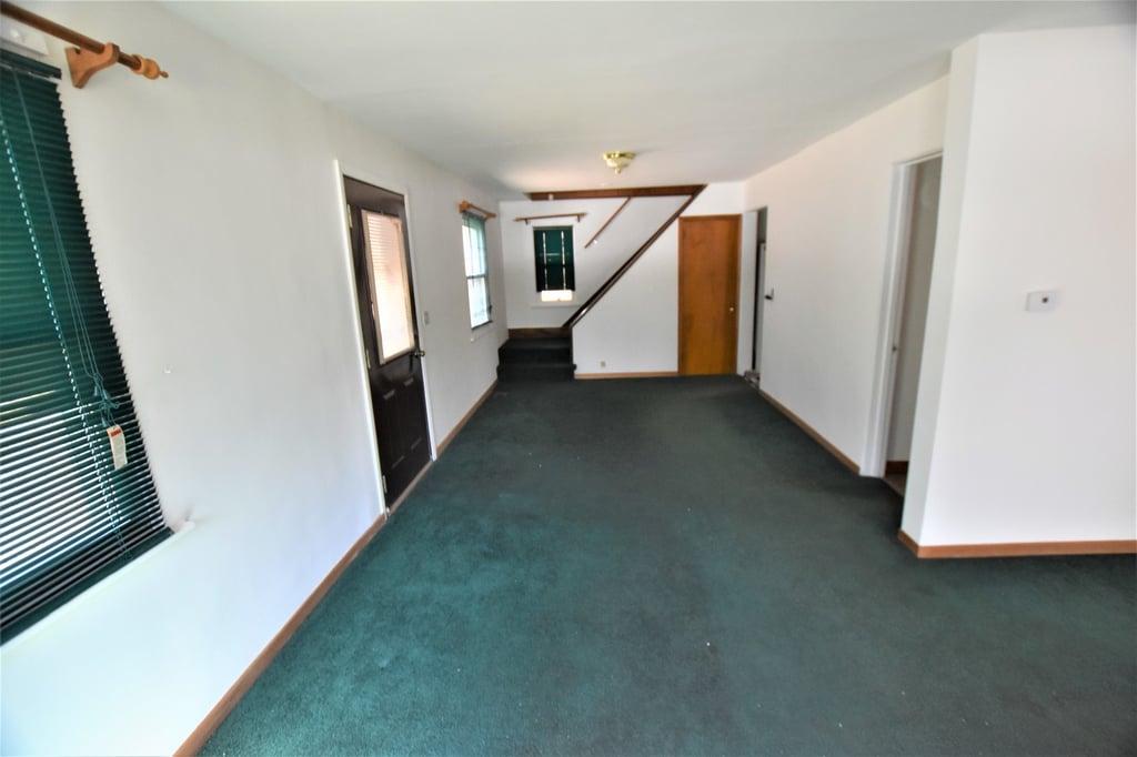 1500 Rowell Avenue,Joliet,IL-25176-15