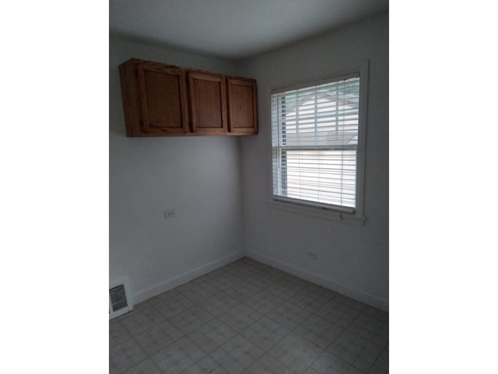 644 S 10th Avenue,La Grange,IL-34648-29