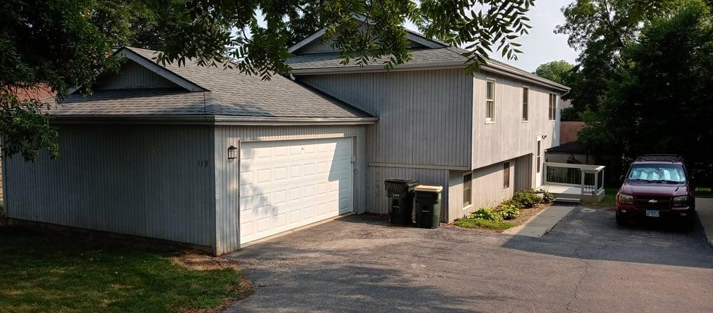 119 W Winchester Road Libertyville, IL 60048