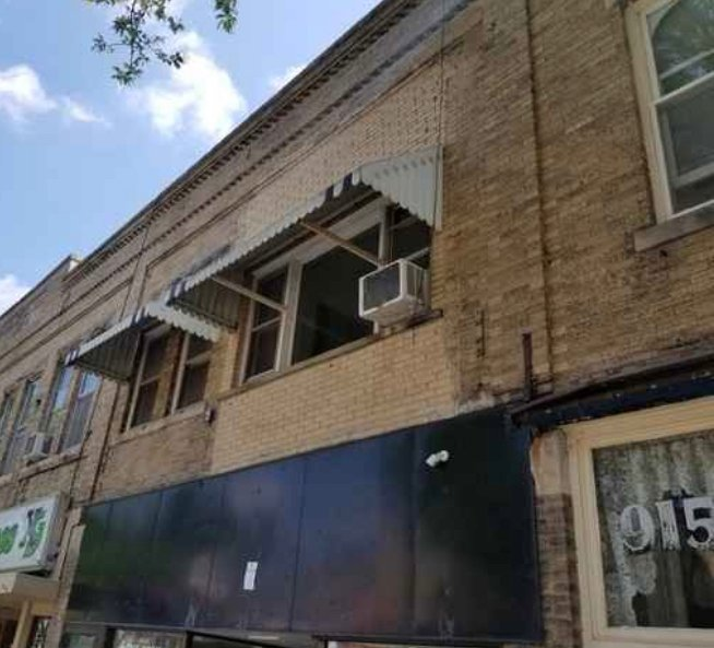 913 Main Street -2 Antioch, IL 60002