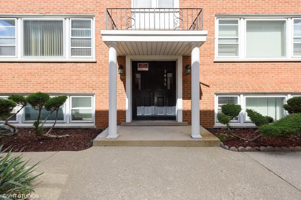 9456 Maple Drive,Rosemont,IL-41112-1