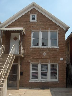 3025 S POPLAR Avenue -1 Chicago, IL 60608