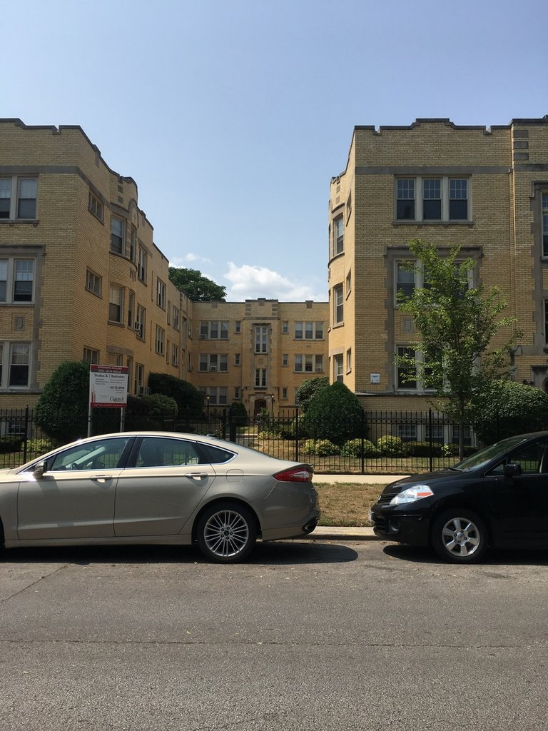 5064 N Wolcott Avenue -S3 Chicago, IL 60640