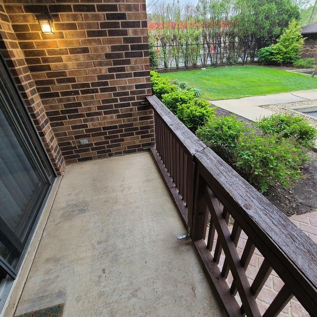 10640 Ridgeland Avenue,Chicago Ridge,IL-34652-33