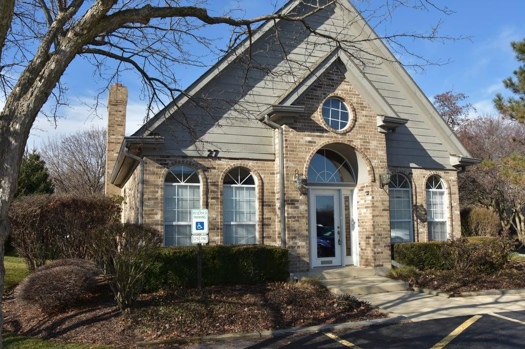 35 Foxcroft Road,Naperville,IL-14472-11