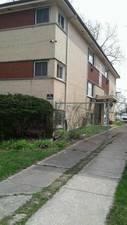 94 W 154th Street -1S Harvey, IL 60426