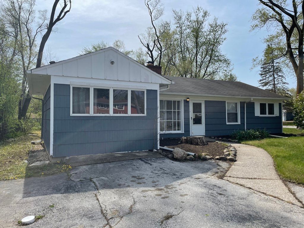 333 Indianwood Boulevard,Park Forest,IL-31246-19