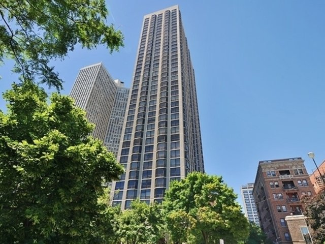 2650 N Lakeview Avenue -3005 Chicago, IL 60614