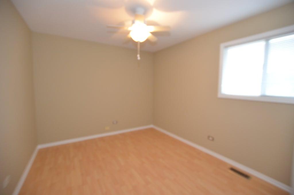 387 Amy Court,Naperville,IL-35317-12