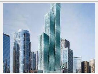 363 E Wacker Drive -4004 Chicago, IL 60601