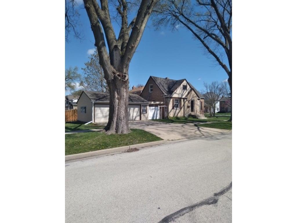 644 S 10th Avenue,La Grange,IL-34648-1