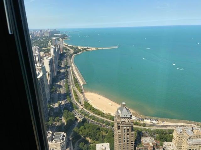 175 E DELAWARE Place,Chicago,IL-4288-4