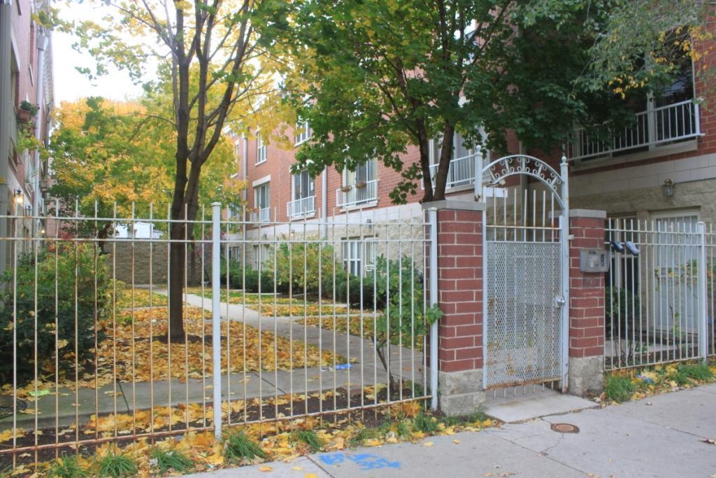 712 S WESTERN Avenue -F Chicago, IL 60612