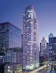 345 N LASALLE Street -1409 Chicago, IL 60610