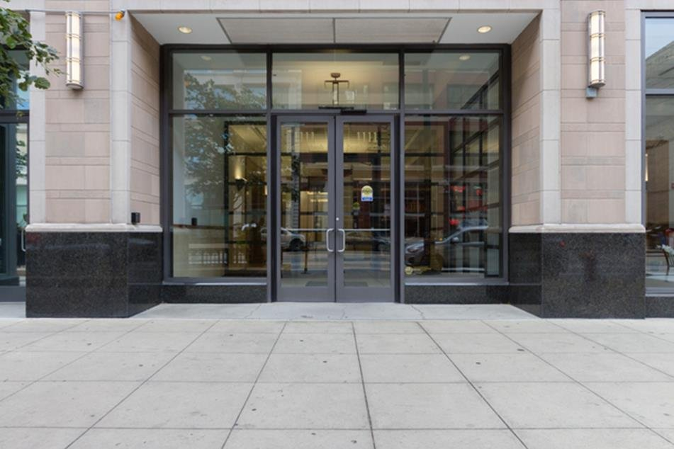 1111 S Wabash Avenue -1003 Chicago, IL 60605