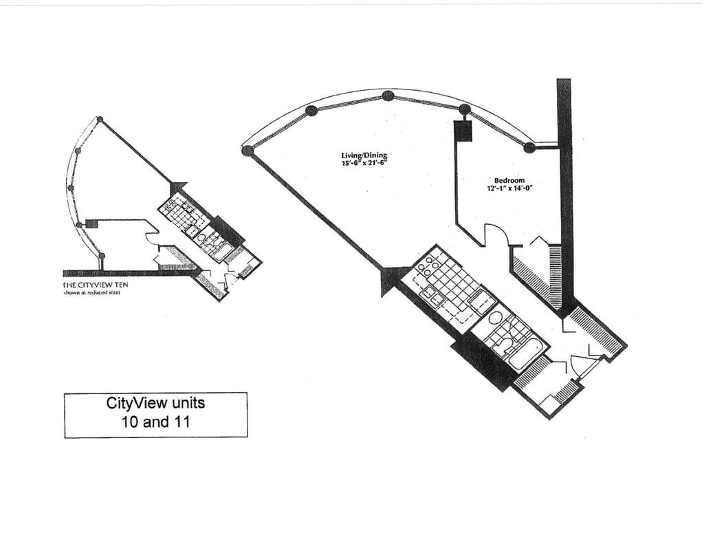 440 N MCCLURG Court,Chicago,IL-4394-9