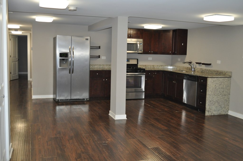 8306 Archer Avenue -1 Willow Springs, IL 60480