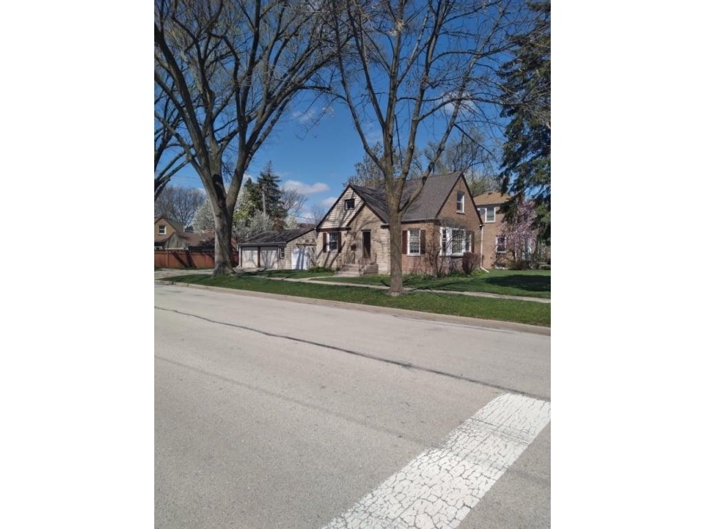 644 S 10th Avenue,La Grange,IL-34648-7