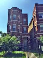 2907 W FULTON Street -3 Chicago, IL 60612