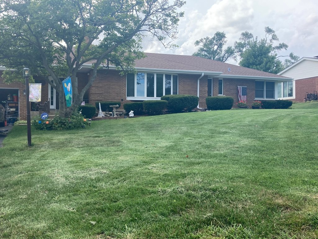 6930 Golfview Drive Countryside, IL 60525