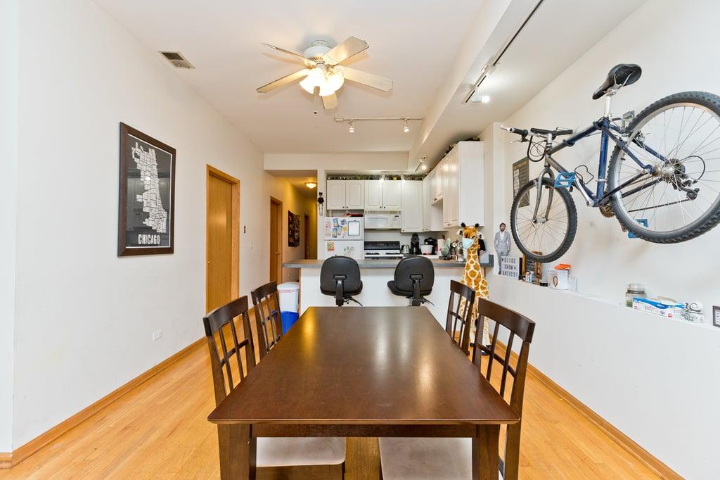 1769 N Clybourn Avenue,Chicago,IL-37760-5