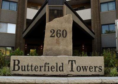 260 E Butterfield Road -102 Elmhurst, IL 60126