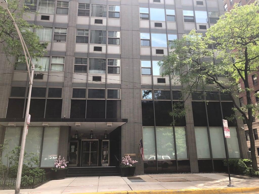 253 E Delaware Place -19F Chicago, IL 60611