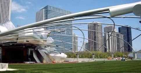 400 E randolph Street,Chicago,IL-2529-36