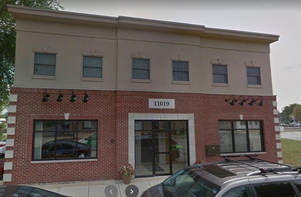 11019 Front Street -2W Mokena, IL 60448