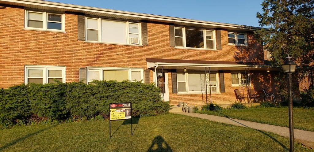 14413 S Ravinia Avenue,Orland Park,IL-21648-0