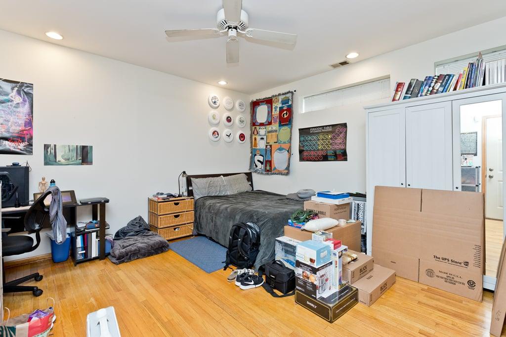 1769 N Clybourn Avenue,Chicago,IL-37760-8