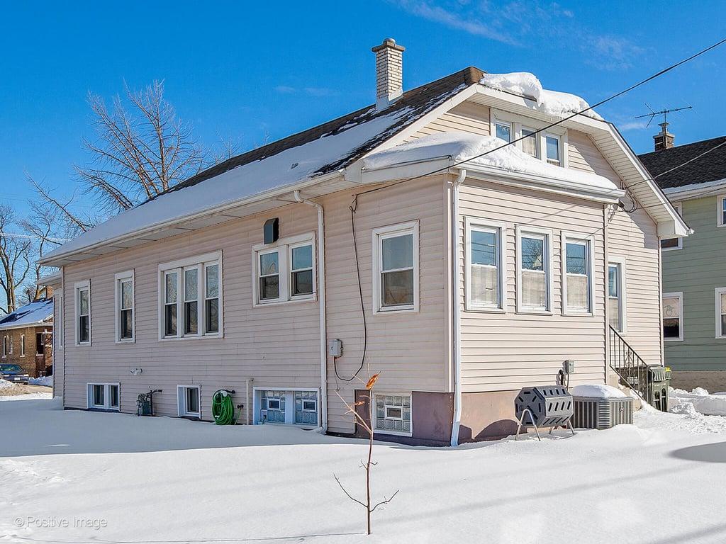 102 East Avenue,La Grange,IL-20228-19