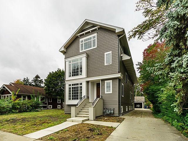 296 N Maple Avenue -1 Elmhurst, IL 60126
