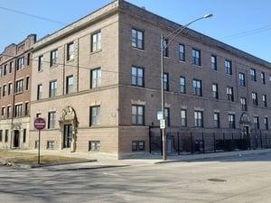 6102 S University Avenue -2 Chicago, IL 60637