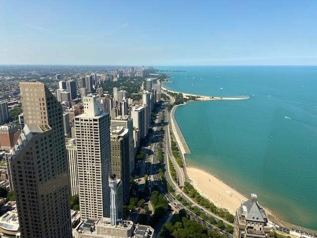 175 E DELAWARE Place,Chicago,IL-4288-5