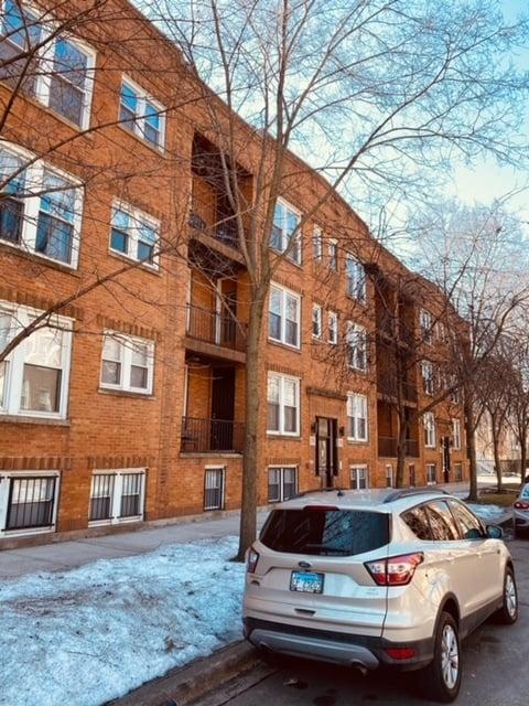 1423 E 68th Street SE -2 Chicago, IL 60637
