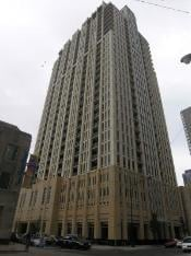 1250 S MICHIGAN Avenue -908 Chicago, IL 60605